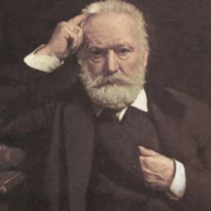 Victor Hugo quotes and images