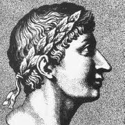 Ovid quotes, quotations, sayings and image quotes