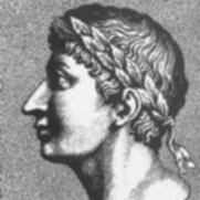 an analysis of the aeneid by virgil and metamorphoses by ovid two roman epics Promoting morality in the aeneid and metamorphoses just as the authors of the bible use an evocative, almost mythological vehicle to convey covenants and laws that set the moral tone for.