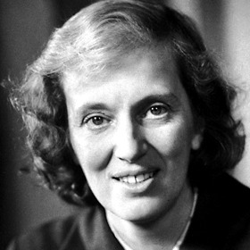 quote by Dorothy Hodgkin