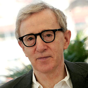 Woody Allen quotes, quotations, sayings and image quotes