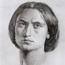 George Eliot quotes and images