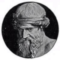 Epictetus quotes, quotations, sayings and image quotes