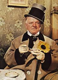 W. C. Fields quotes, quotations, sayings and image quotes