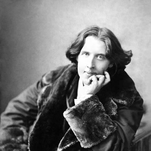Oscar Wilde quotes and images