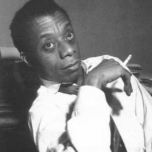 James Baldwin quotes, quotations, sayings and image quotes