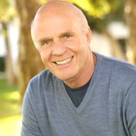 Picture of Wayne Dyer