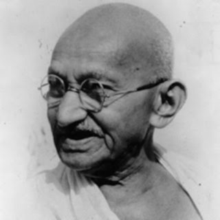 Mahatma Gandhi quotes, quotations, sayings and pictures quotes