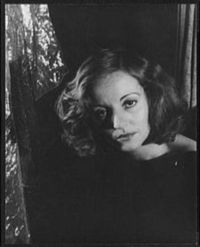 Picture of Tallulah Bankhead