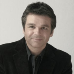 Picture of Jentezen Franklin