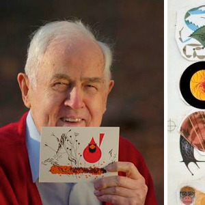 quote by Charley Harper
