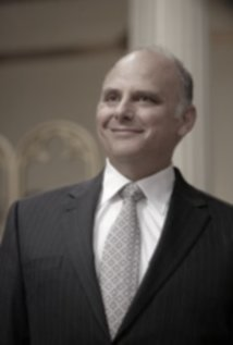 Picture of Kurt Fuller