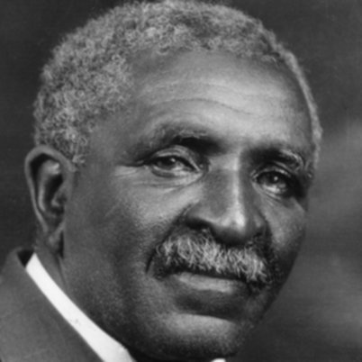 quote by George Washington Carver