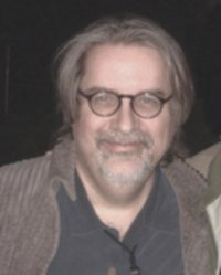 Matt Groening quotes