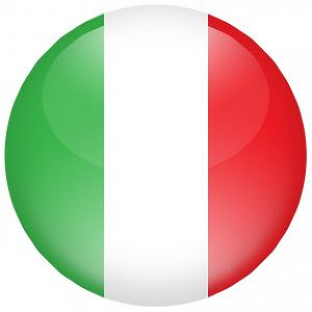 Italian Proverbs quotes