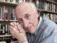 Stewart Brand quotes, quotations, sayings and image quotes