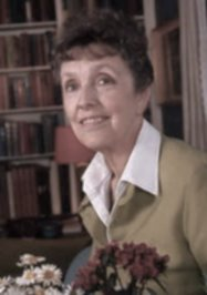 Picture of Joyce Grenfell