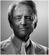 quote by Tom Wolfe