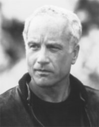 Richard Dreyfuss quotes and images