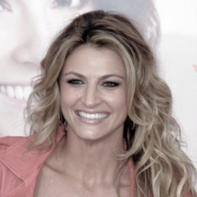 Picture of Erin Andrews