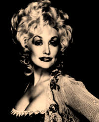 Dolly Parton quotes, quotations, sayings and image quotes