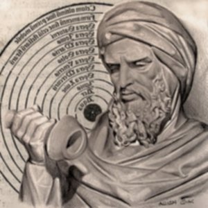 quote by Averroes