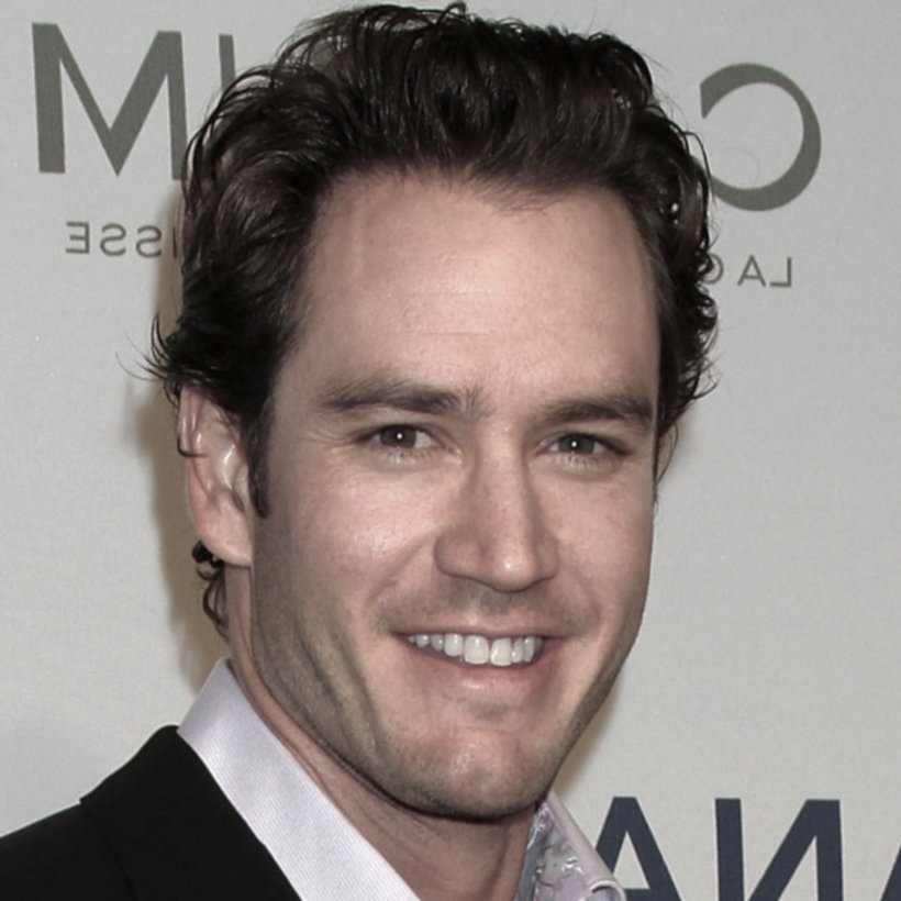 quote by Mark-Paul Gosselaar