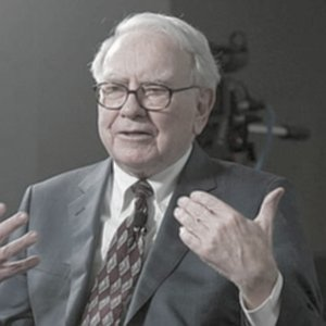 Warren Buffett quotes, quotations, sayings and image quotes