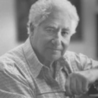 Budd Schulberg quotes, quotations, sayings and pictures quotes