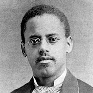 quote by Lewis Howard Latimer