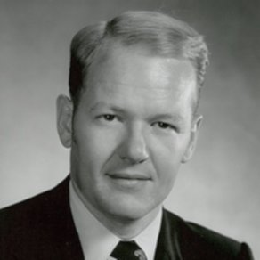 Picture of H. L. Hunt