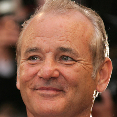 Picture of Bill Murray
