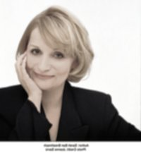 Sarah Ban Breathnach quotes, quotations, sayings and pictures quotes