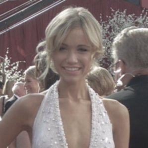 Picture of Katrina Bowden