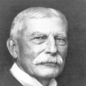 Picture of Henry Flagler