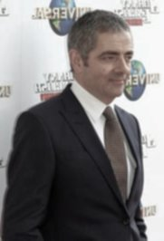 Rowan Atkinson quotes, quotations, sayings and image quotes
