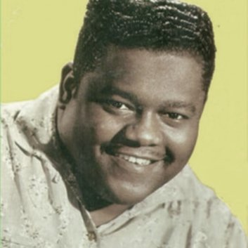 quote by Fats Domino