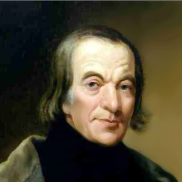 Picture of Robert Owen