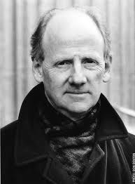 Picture of John Ralston Saul