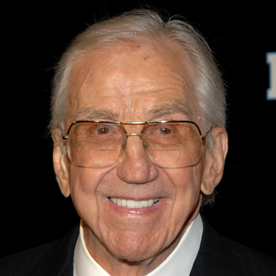 Picture of Ed Mcmahon