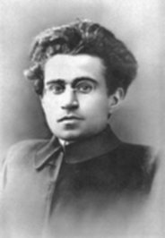 quote by Antonio Gramsci