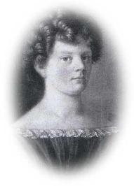 Picture of Anna Sewell