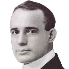 Napoleon Hill quotes and images