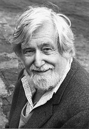 Clifford Geertz quotes, quotations, sayings and image quotes