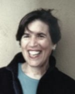 Natalie Goldberg quotes and images