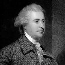 Edmund Burke quotes and images
