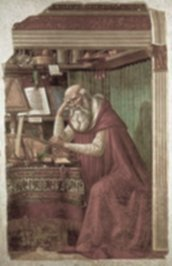 St. Jerome quotes and images