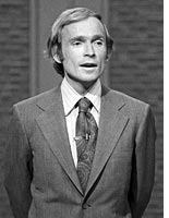 Dick Cavett quotes, quotations, sayings and image quotes