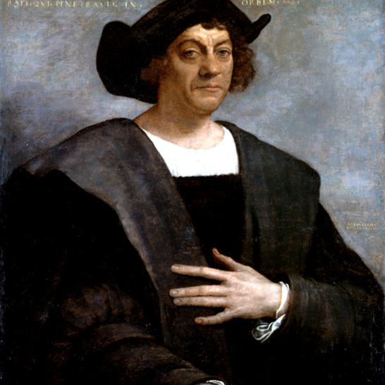 Christopher Columbus quotes, quotations, sayings and image quotes