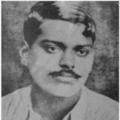 quote by Chandra Shekhar Azad